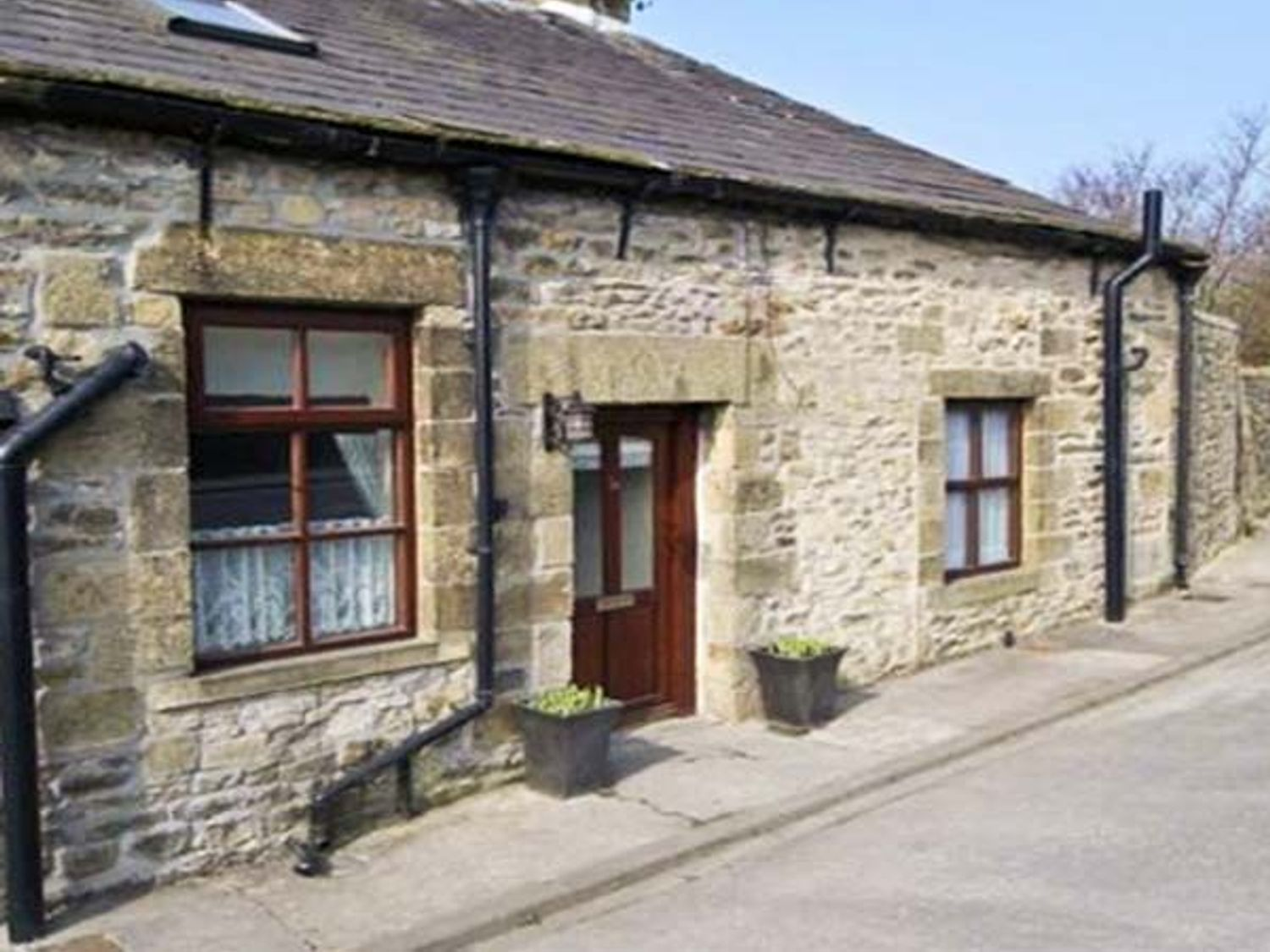 Watershed Cottage - Yorkshire Dales - 22252 - photo 1