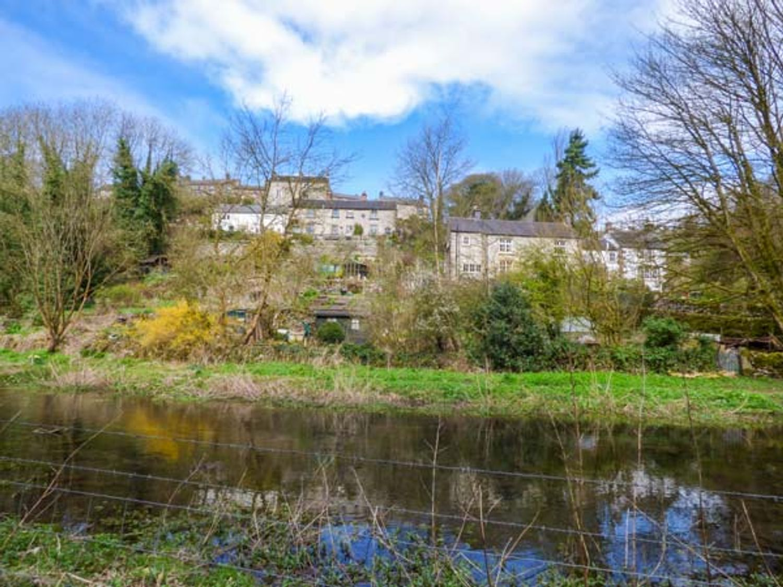 River Cottage, Peak District