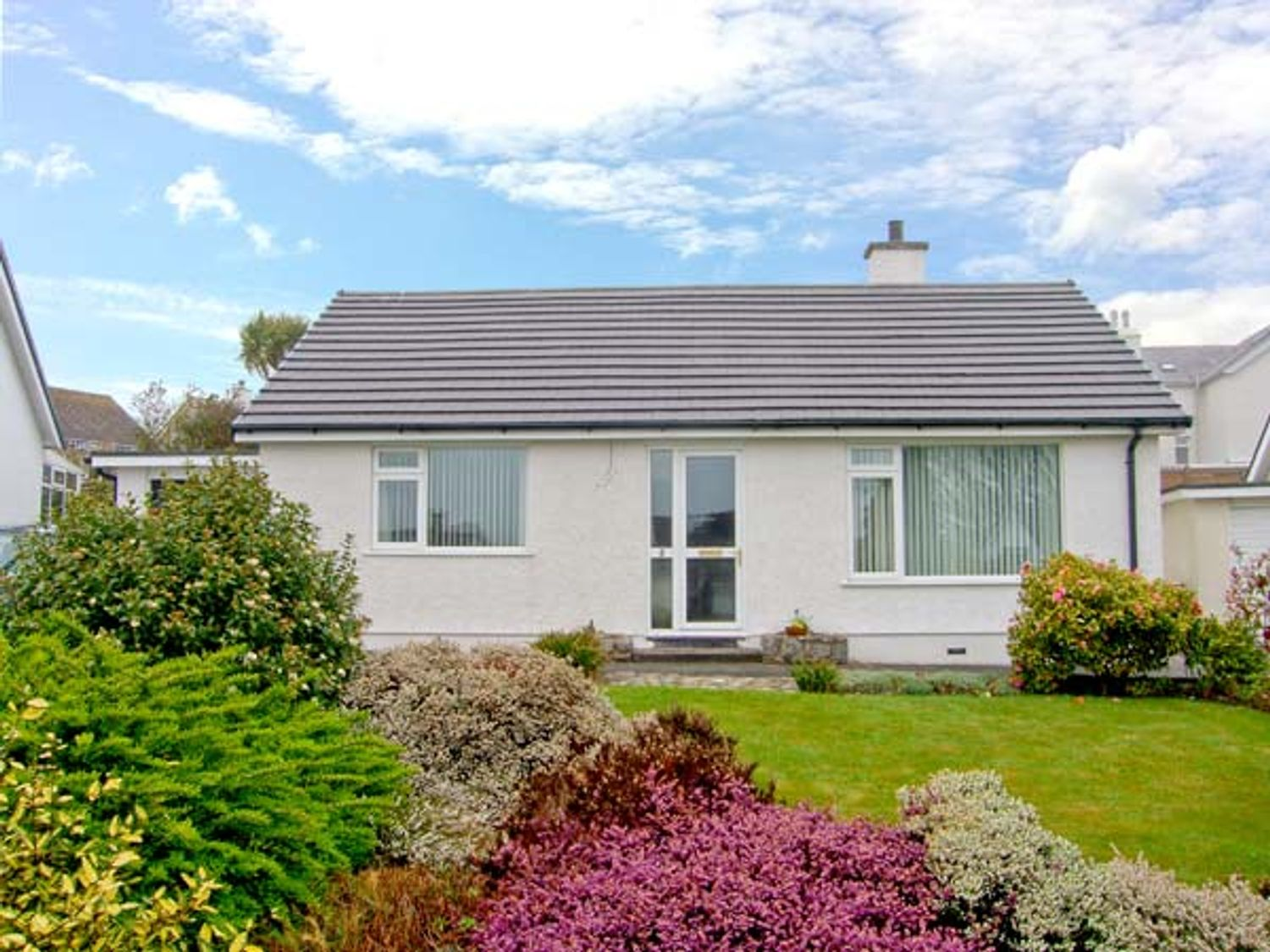 Breeze Hill - Anglesey - 22426 - photo 1