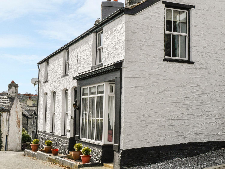 Arwel - North Wales - 22455 - photo 1