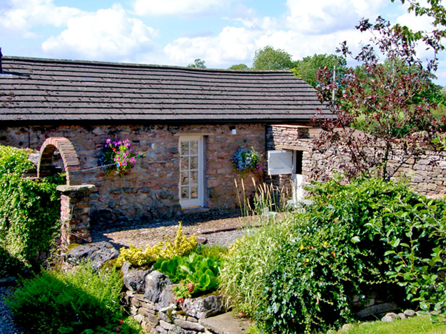 Cherry Tree Cottage - Lake District - 2253 - photo 1