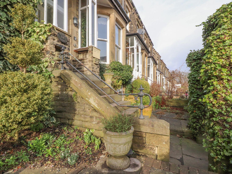 Craven House - Yorkshire Dales - 2275 - photo 1