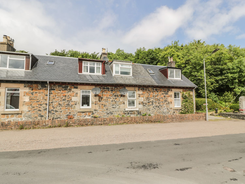 Kintyre Cottage - Scottish Highlands - 22753 - photo 1