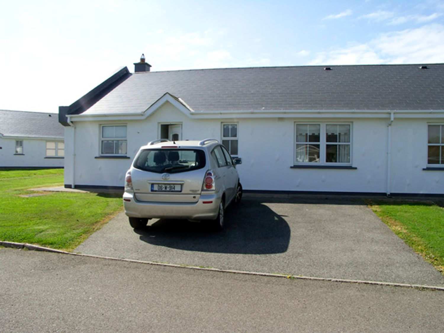 104 St Helens Village - County Wexford - 2293 - photo 1