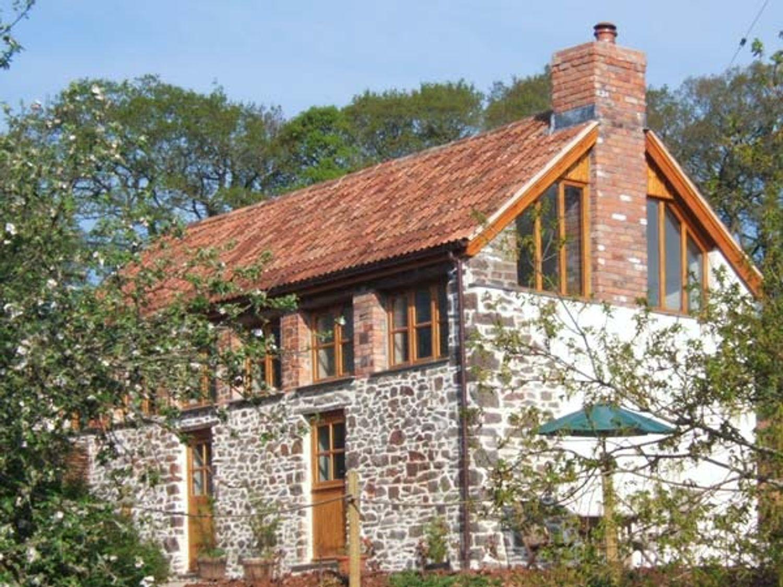 Primrose Cottage - Devon - 23231 - photo 1