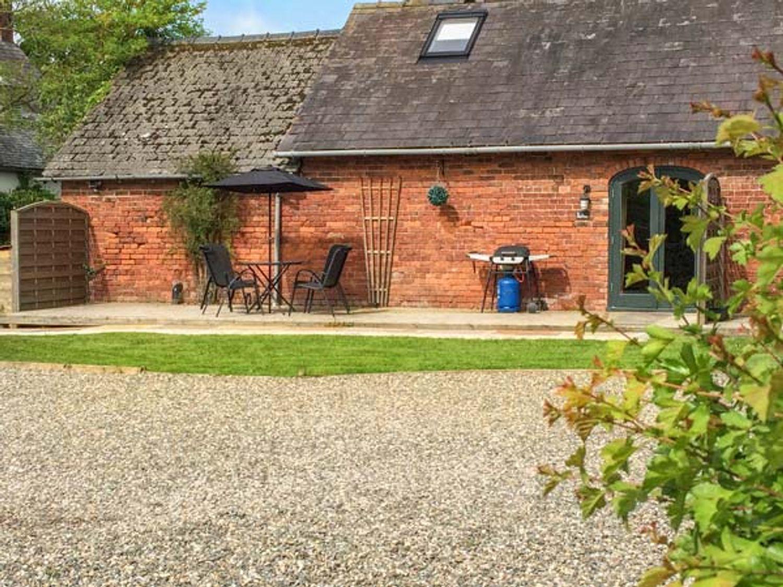 Pear Tree Cottage - Shropshire - 23293 - photo 1