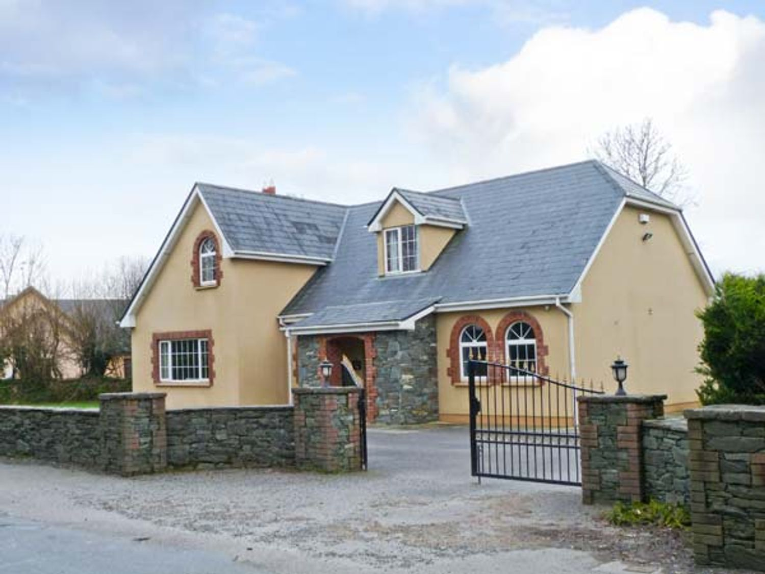 Fernwood - County Kerry - 23404 - photo 1