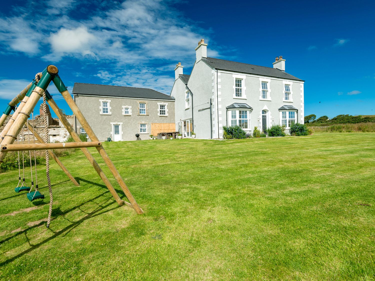 Mountain View - Anglesey - 23411 - photo 1