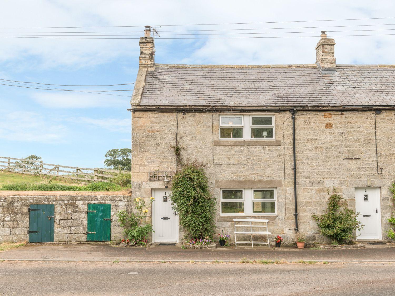 Ryehill Farm Cottage - Northumberland - 23687 - photo 1