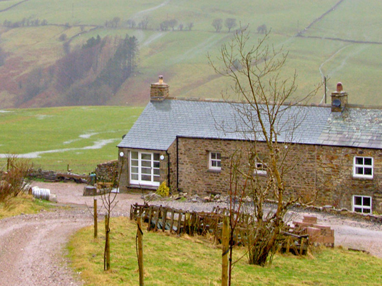Ash Pot Barn - Lake District - 2387 - photo 1