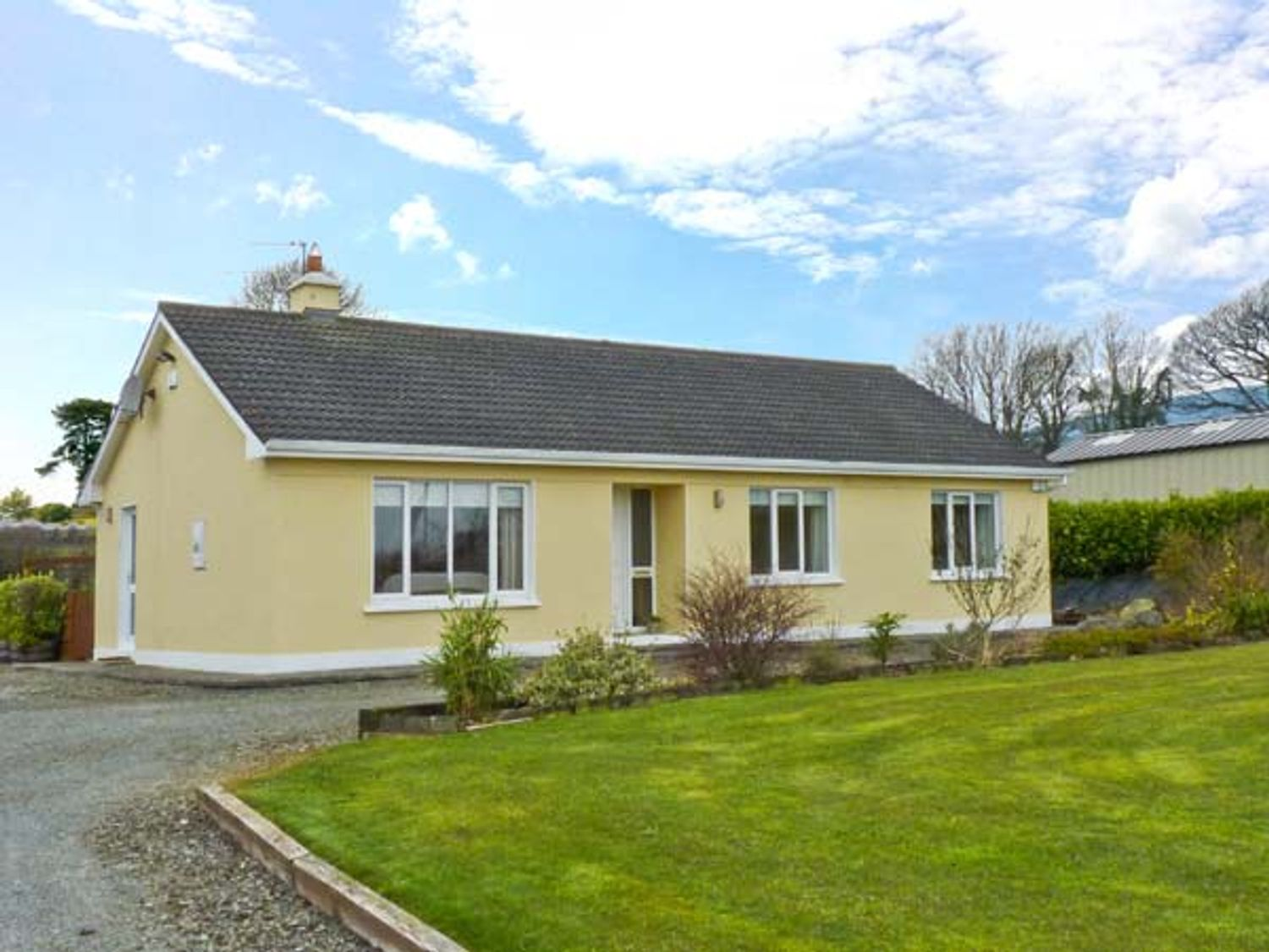 Hillside Cottage - County Clare - 23924 - photo 1