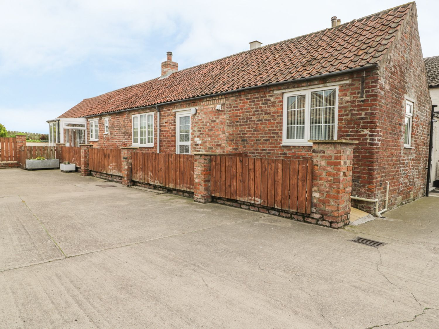 Little Argham Cottage - Whitby & North Yorkshire - 23937 - photo 1