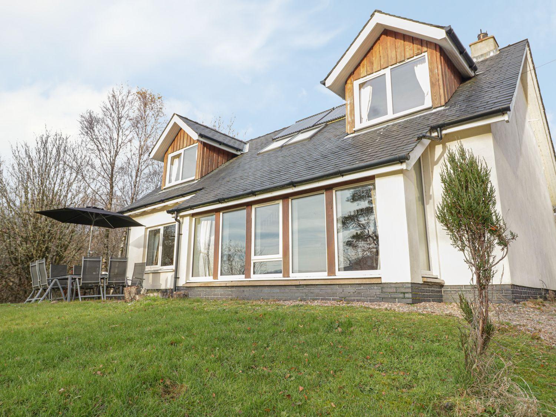 Marine Cottage - Scottish Highlands - 23970 - photo 1