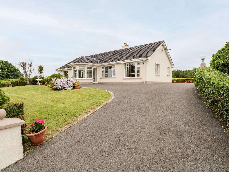 Mountain View - County Sligo - 23977 - photo 1