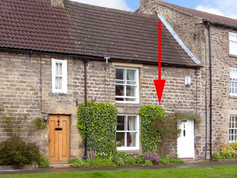 Jasmine Cottage - Yorkshire Dales - 2434 - photo 1