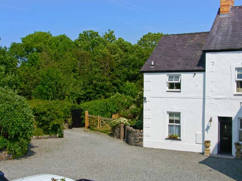 Carreg Rhys - Anglesey - 24459 - photo 1