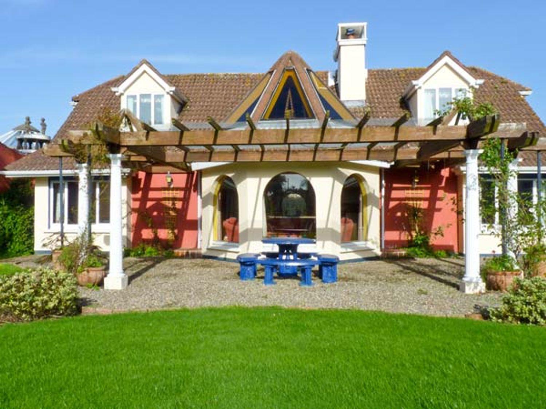 Ballysheen House - County Wexford - 24503 - photo 1