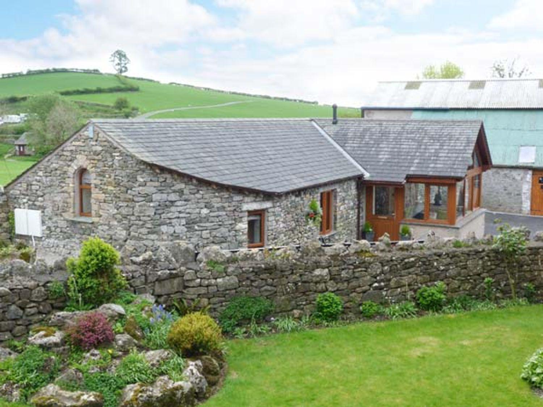 The Coach House - Lake District - 24582 - photo 1