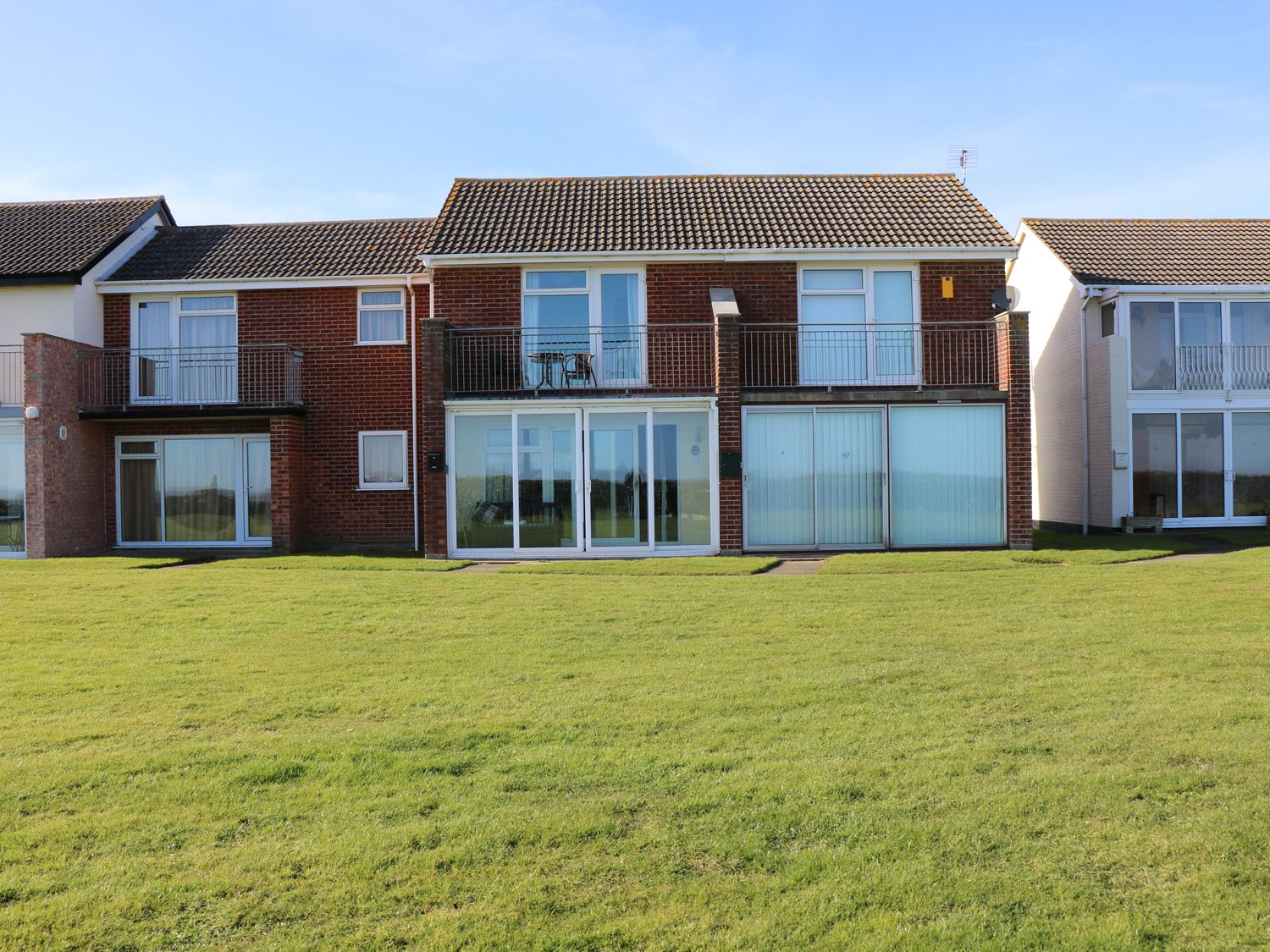 40 Kessingland Cottages - Suffolk & Essex - 24904 - photo 1