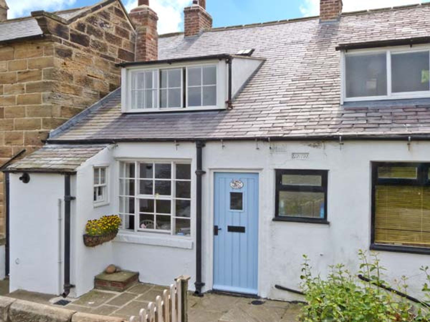 Bramble Cottage - Whitby & North Yorkshire - 2491 - photo 1