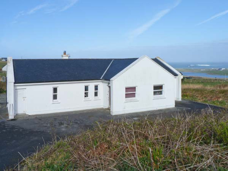 Montbretia Lodge - Westport & County Mayo - 25090 - photo 1