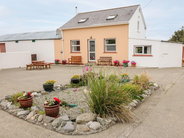 Ocean View - Kinsale & County Cork - 2519 - photo 1