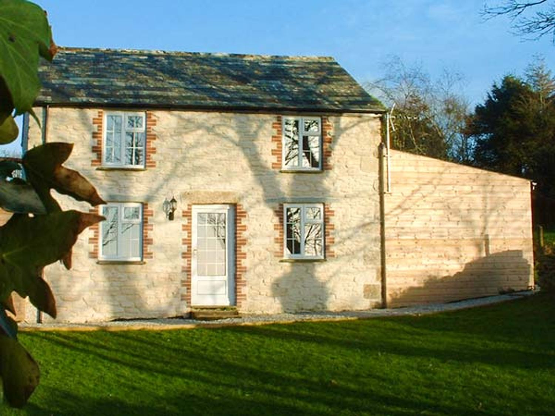Goose Cottage - Cornwall - 25286 - photo 1