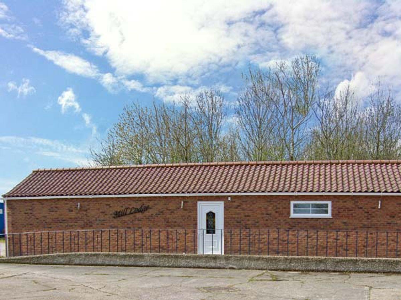 Mill Lodge - Norfolk - 25325 - photo 1