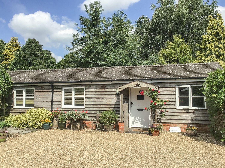 Breach Cottage - Somerset & Wiltshire - 25806 - photo 1