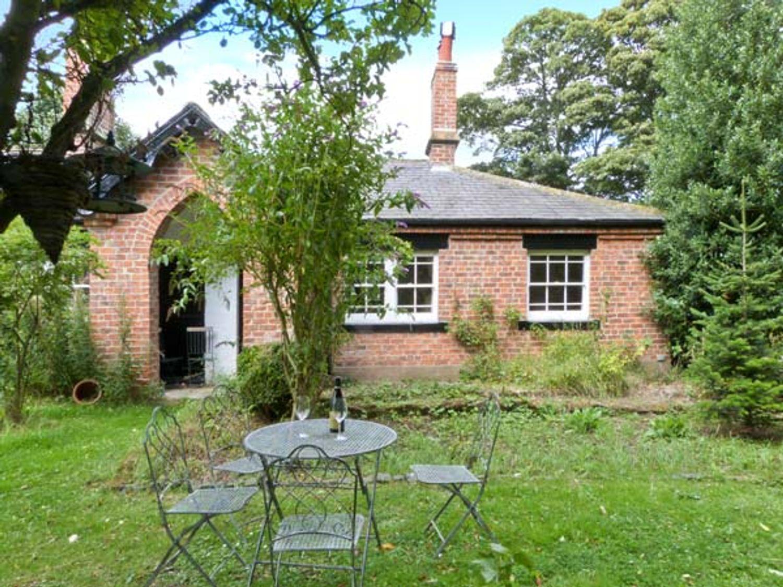 Bousdale Cottage - Whitby & North Yorkshire - 25855 - photo 1