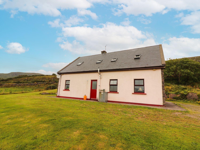 Fraoch - County Kerry - 26034 - photo 1