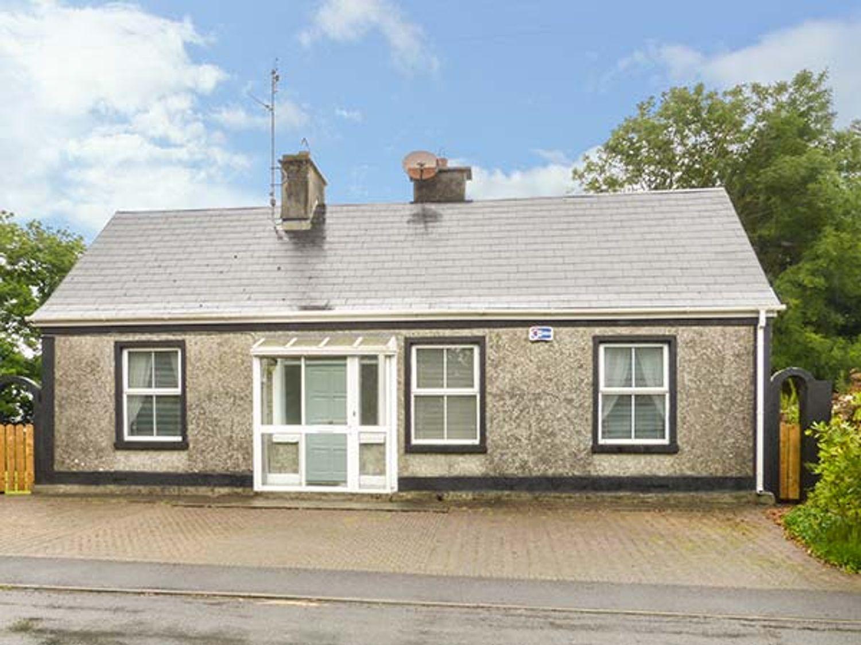 Ballindine House - Westport & County Mayo - 26036 - photo 1