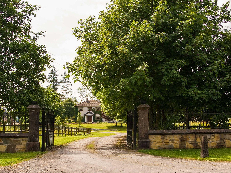 Ivy House, County Sligo