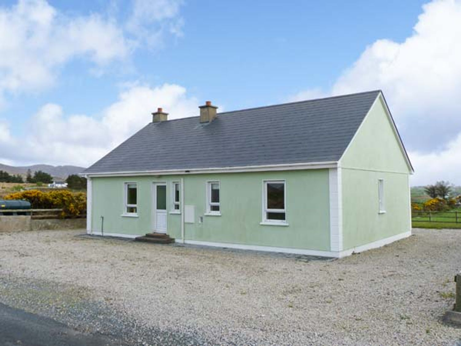 Mountain View - County Donegal - 26186 - photo 1