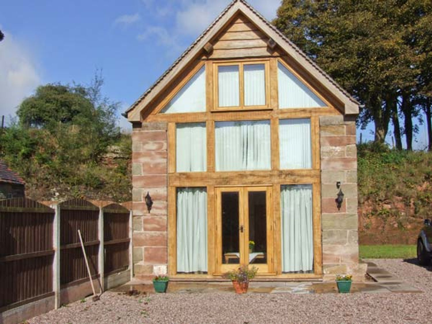 Orchard Cottage - Peak District - 26348 - photo 1