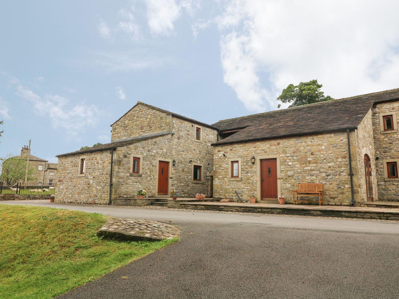 Nuttleber Cottage - Yorkshire Dales - 26880 - photo 1