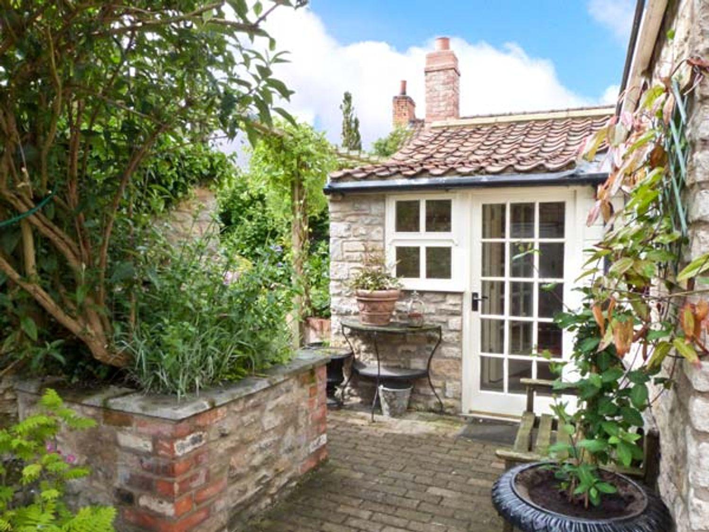 Coronation Cottage - Whitby & North Yorkshire - 26954 - photo 1