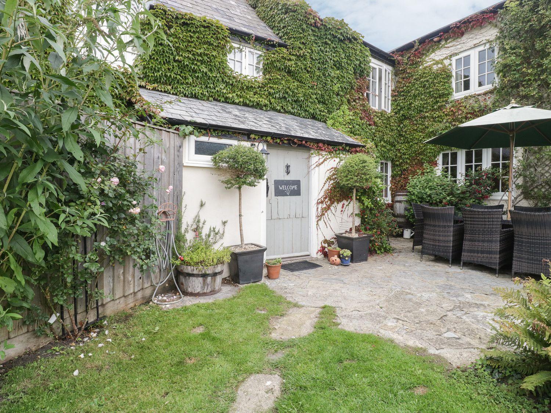 Church Farmhouse - Somerset & Wiltshire - 27206 - photo 1
