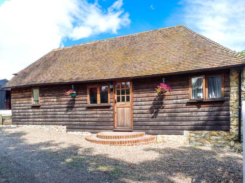 Bolton Barn - Kent & Sussex - 27285 - photo 1