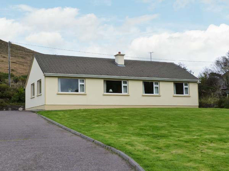 Heather Glen - County Kerry - 27305 - photo 1