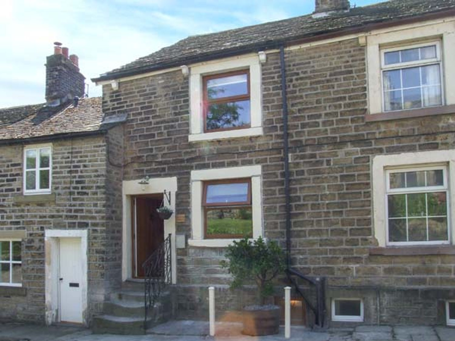 Tinsle Cottage - Peak District - 27862 - photo 1