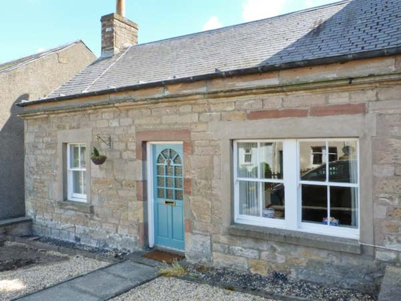 Braeside Cottage - Scottish Lowlands - 28017 - photo 1