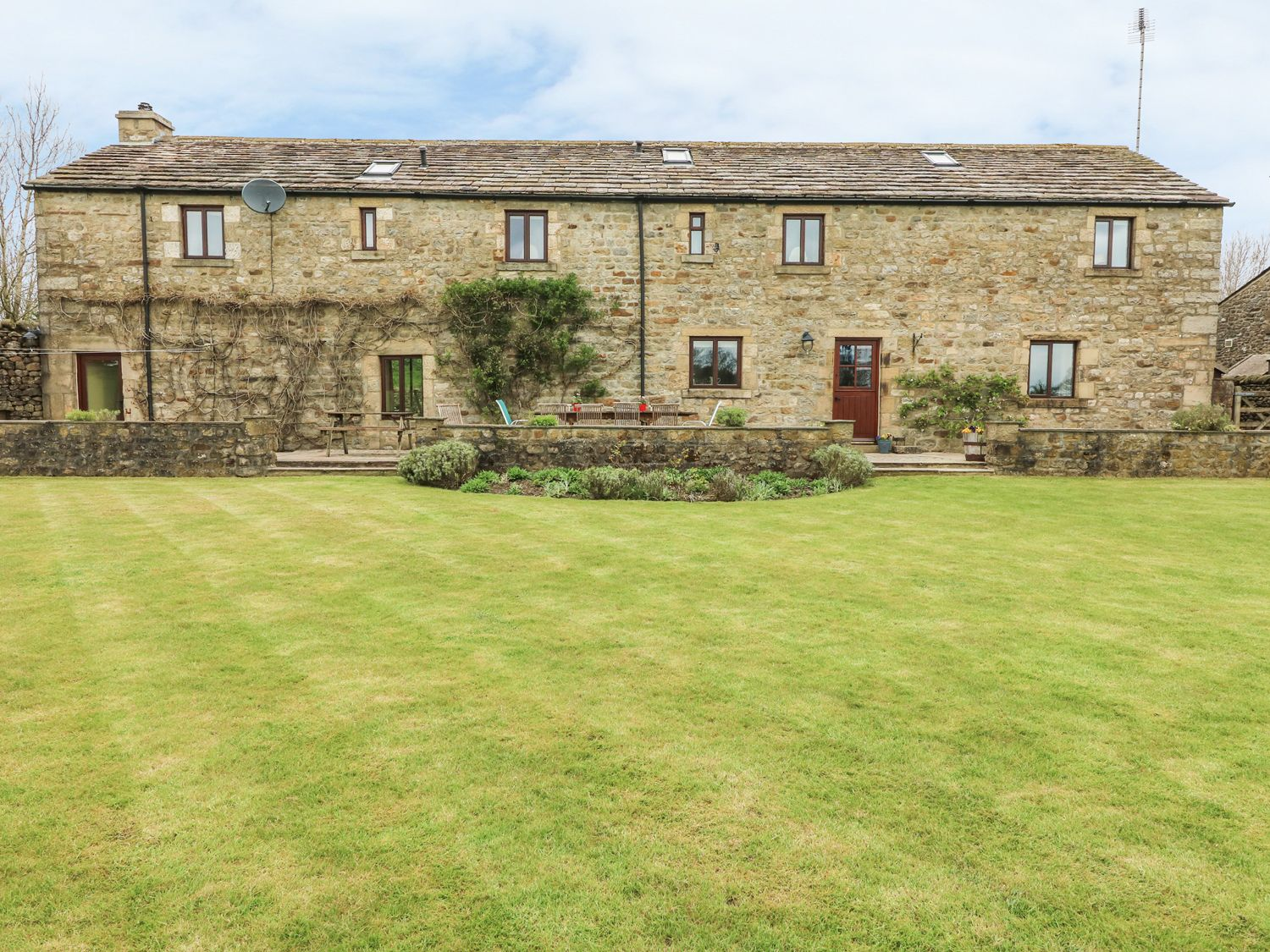 Gardale House - Yorkshire Dales - 28039 - photo 1