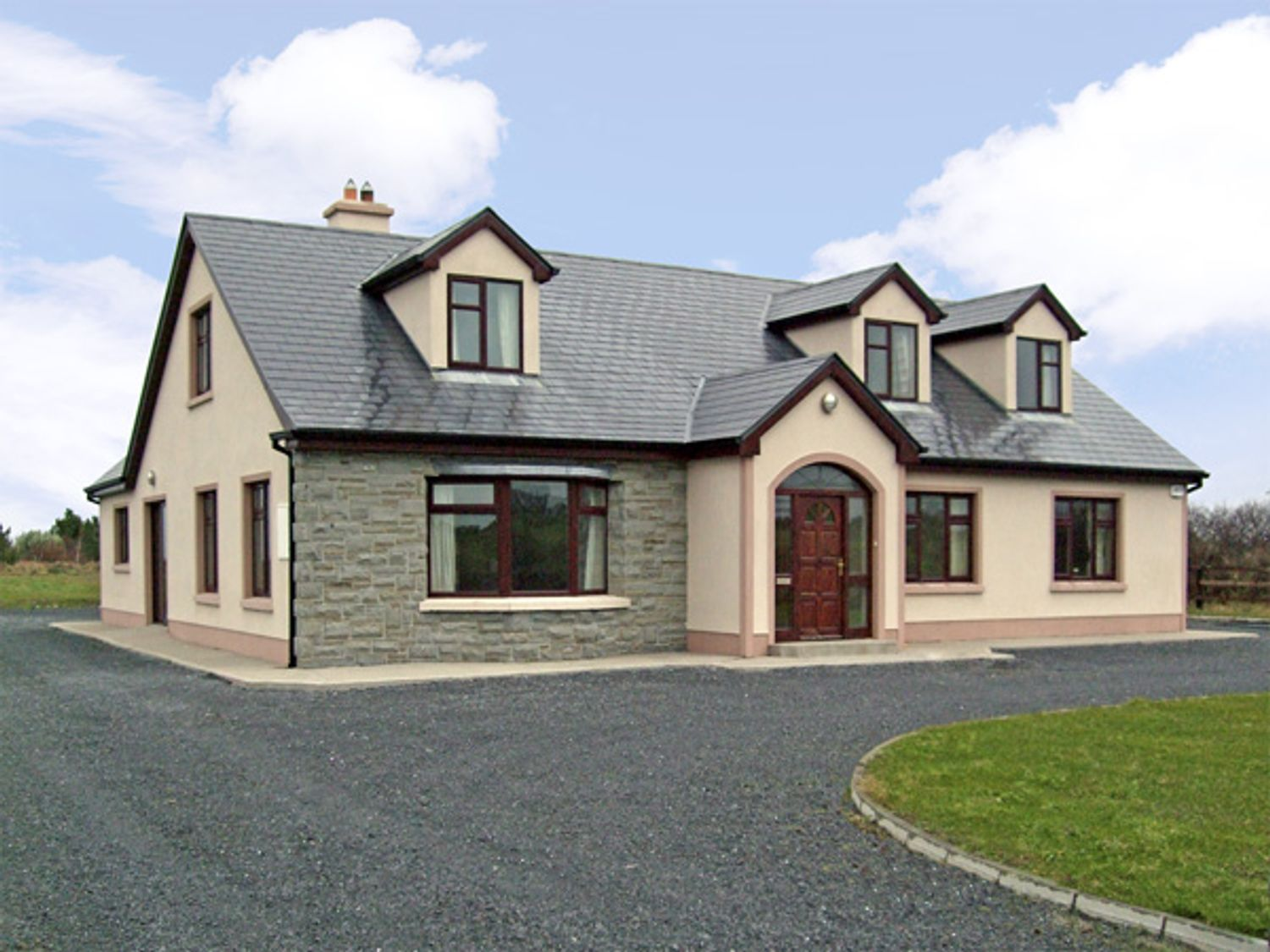 Craggaknock - County Clare - 2829 - photo 1