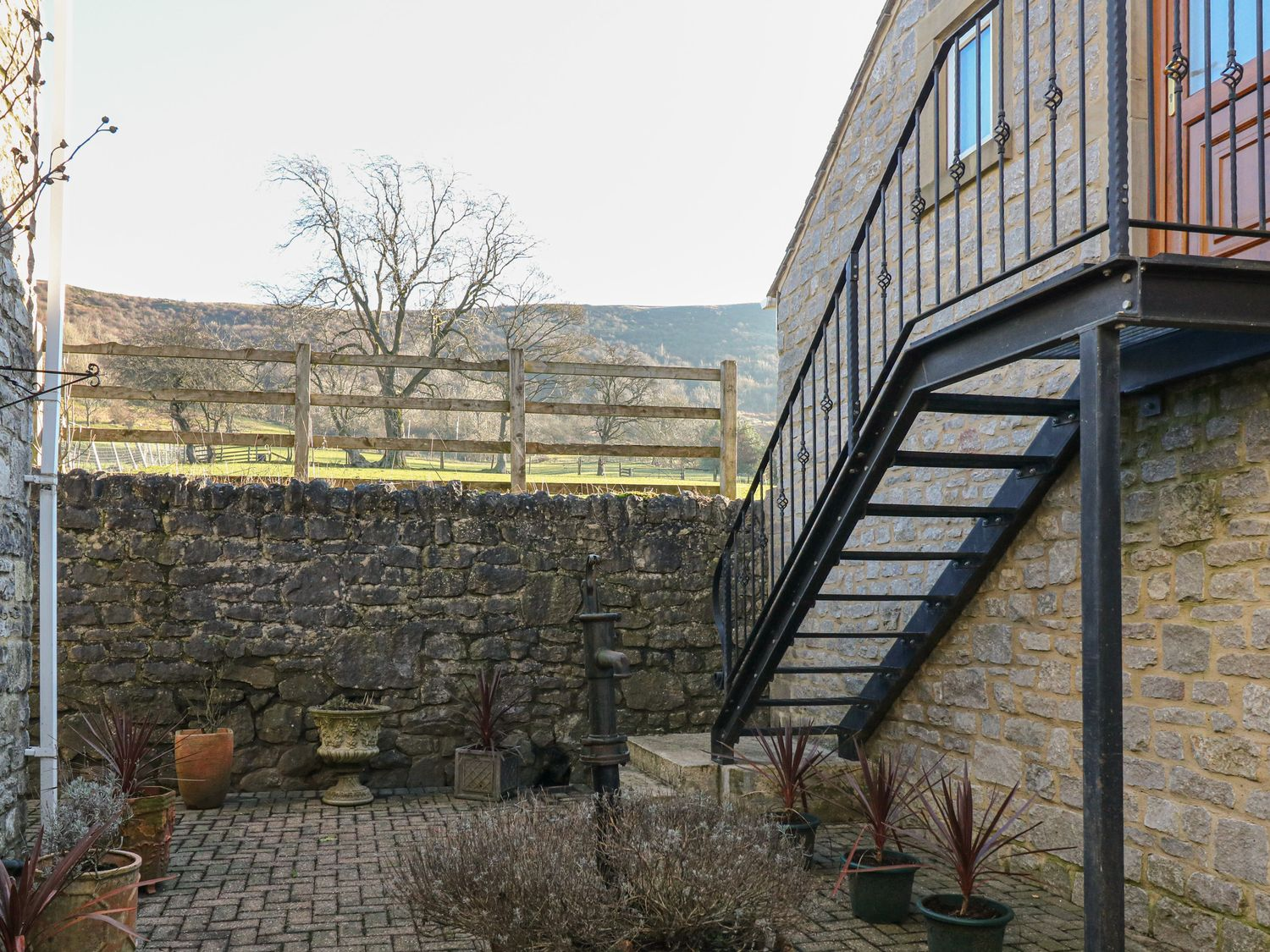The Loft - Peak District - 28564 - photo 1