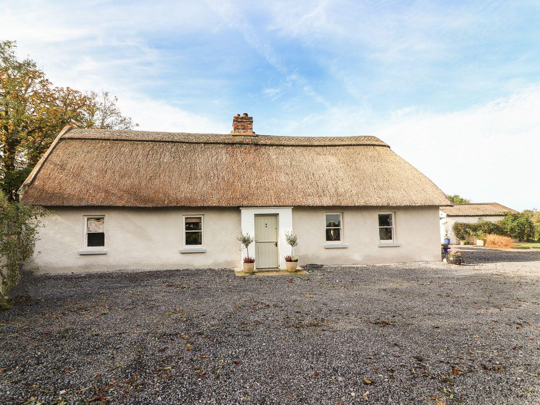 New Thatch Farm - South Ireland - 28611 - photo 1