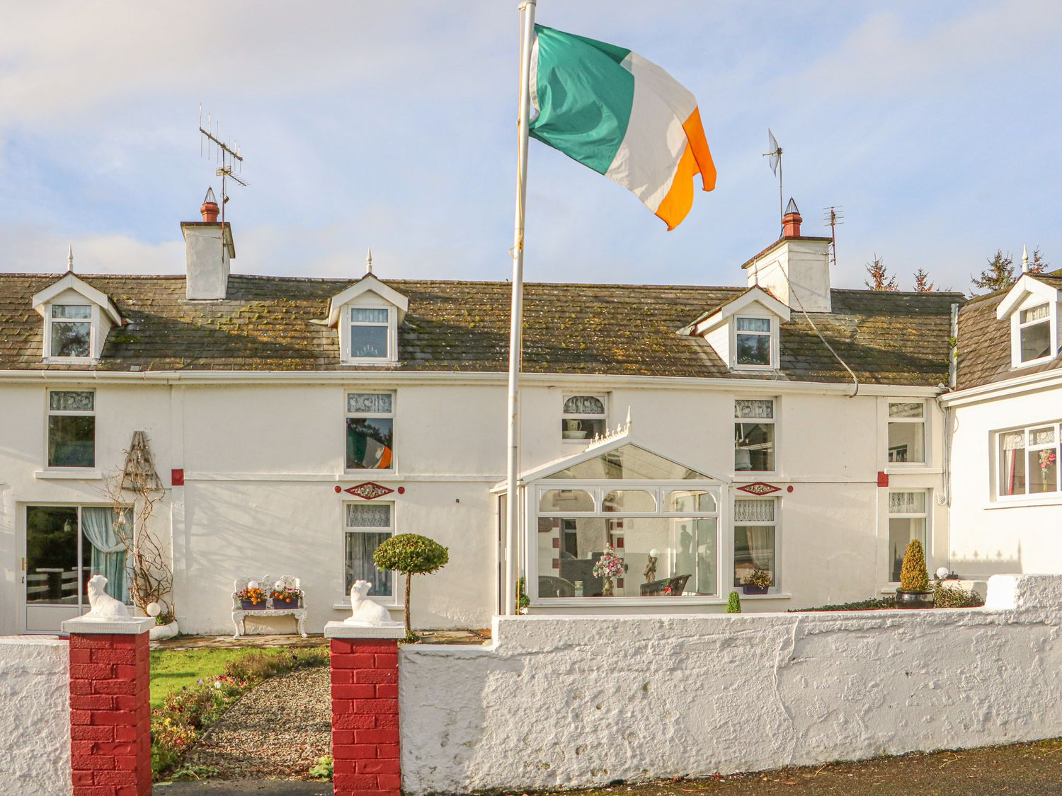 The Farmhouse - Kinsale & County Cork - 2866 - photo 1