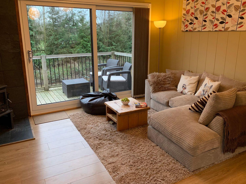 Willow River Lodge - Shropshire - 28858 - photo 1