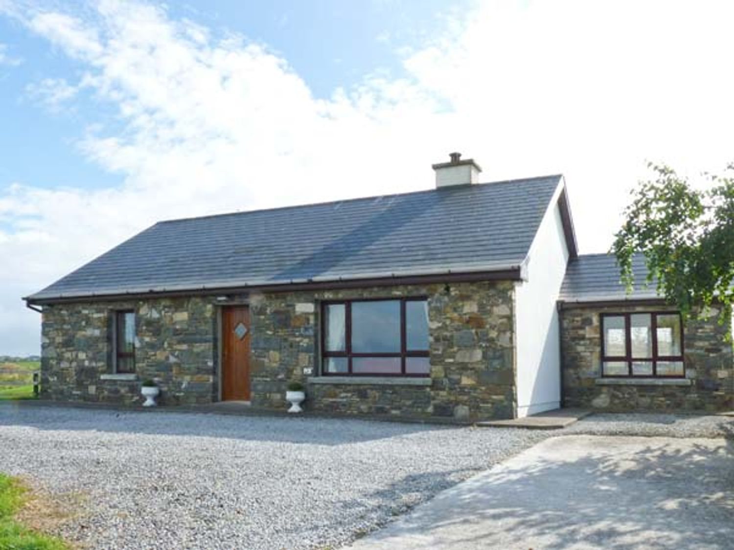 Court Farm Cottage - South Ireland - 29070 - photo 1