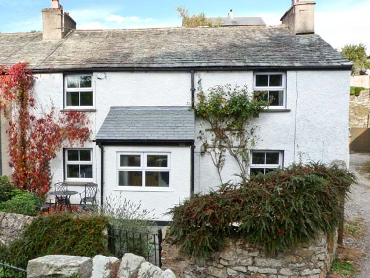 14 Low Row - Lake District - 29073 - photo 1